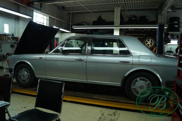 Birkshire Automobiles 1991 Bentley Mulsanne S (9).jpg