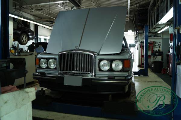 Birkshire Automobiles 1991 Bentley Mulsanne S (10).jpg