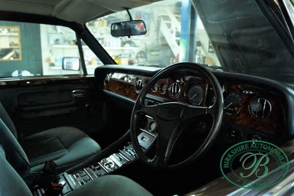 Birkshire Automobiles 1991 Bentley Mulsanne S (13).jpg