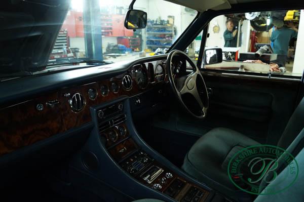 Birkshire Automobiles 1991 Bentley Mulsanne S (16).jpg
