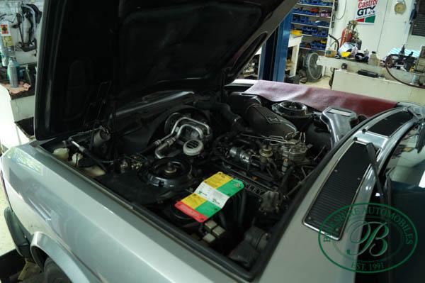 Birkshire Automobiles 1991 Bentley Mulsanne S (17).jpg