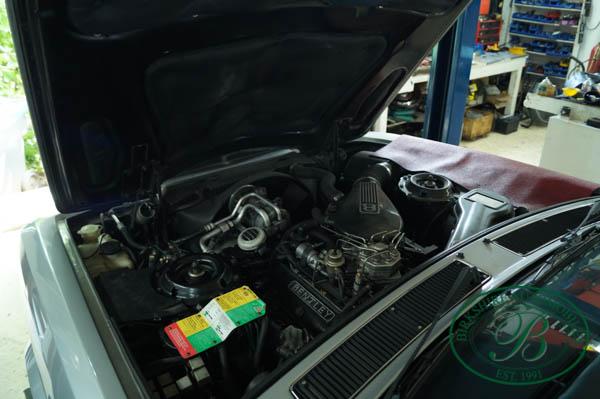 Birkshire Automobiles 1991 Bentley Mulsanne S (18).jpg