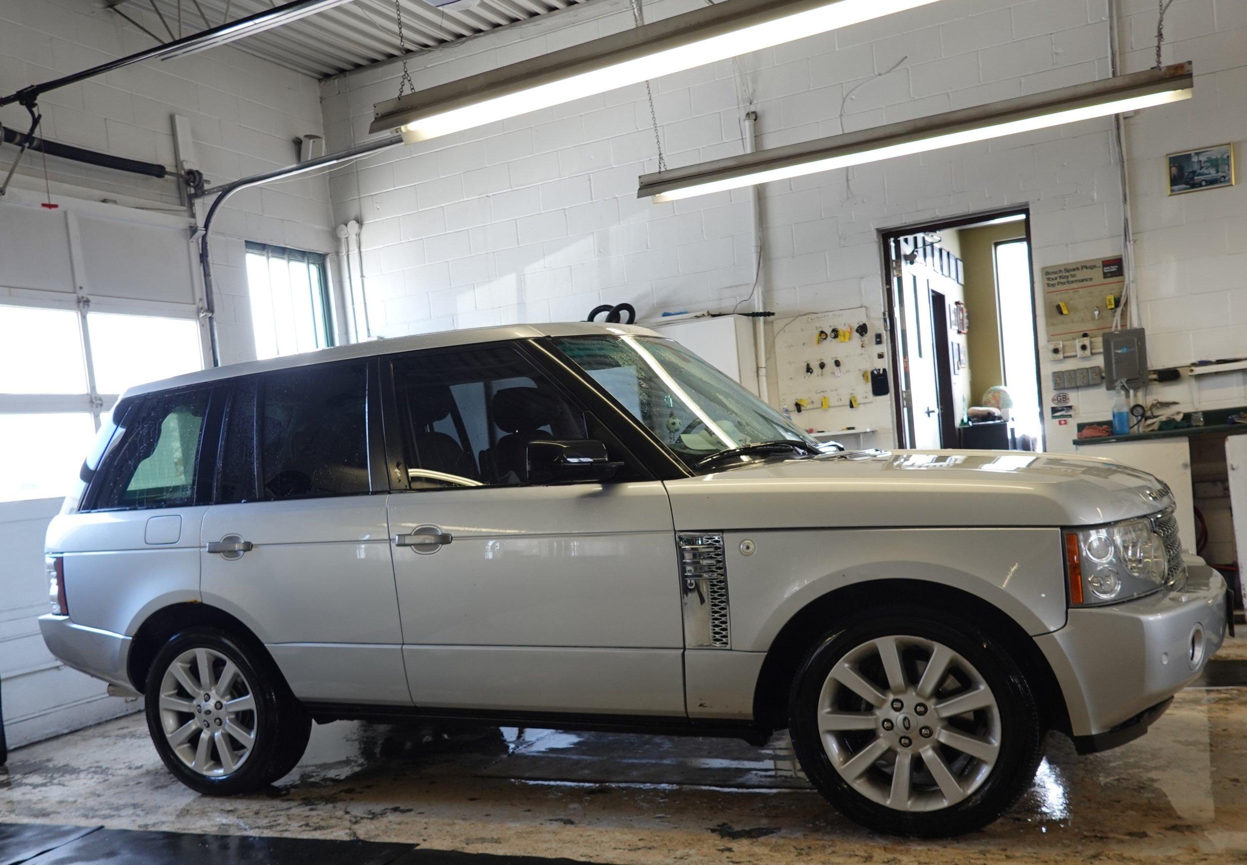 Birkshire Automobiles 2006 Range Rover (2).JPG