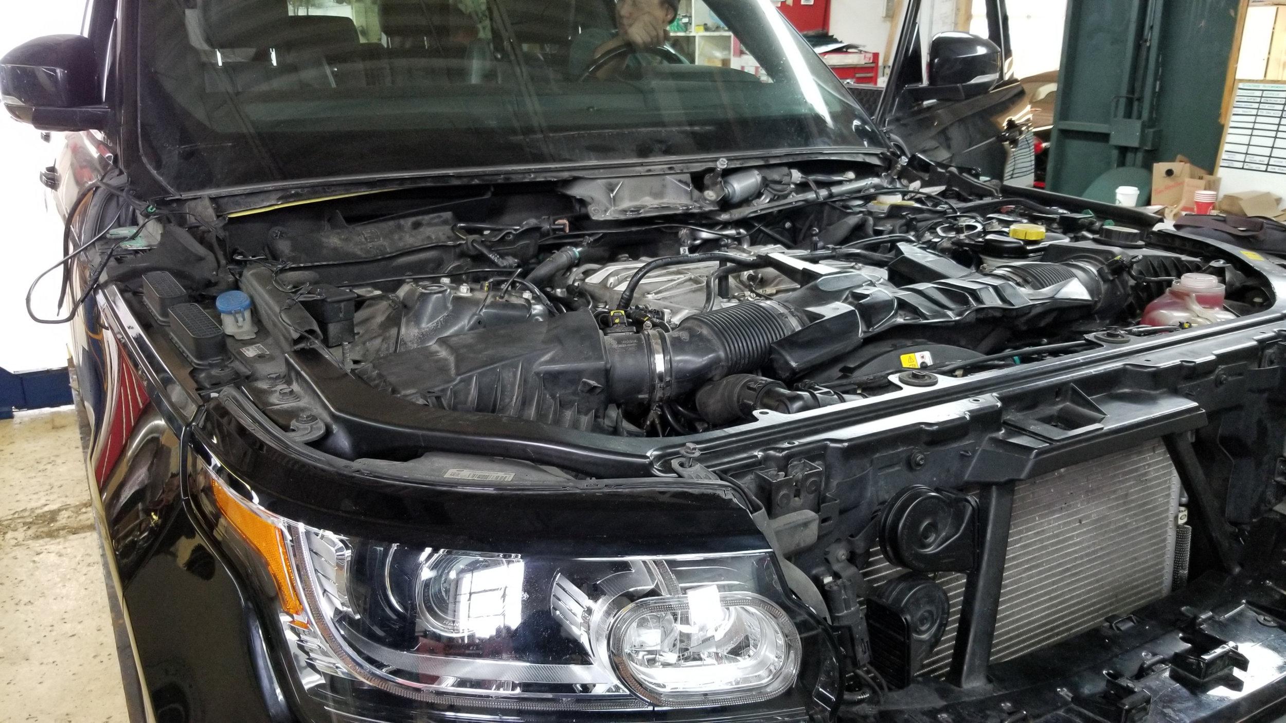 Birkshire Range Rover may 2019-28.jpg