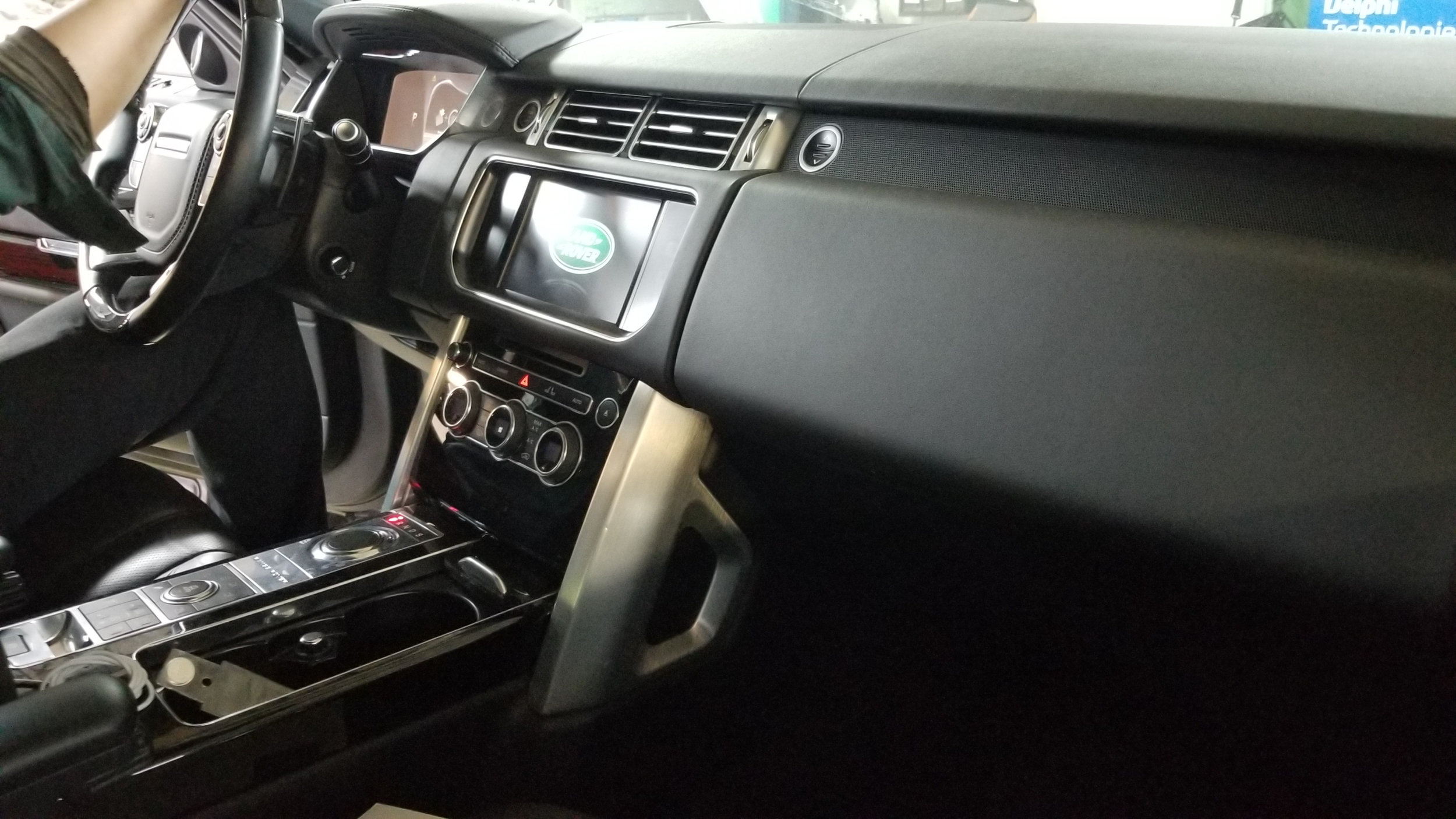 Birkshire Range Rover may 2019-30.jpg