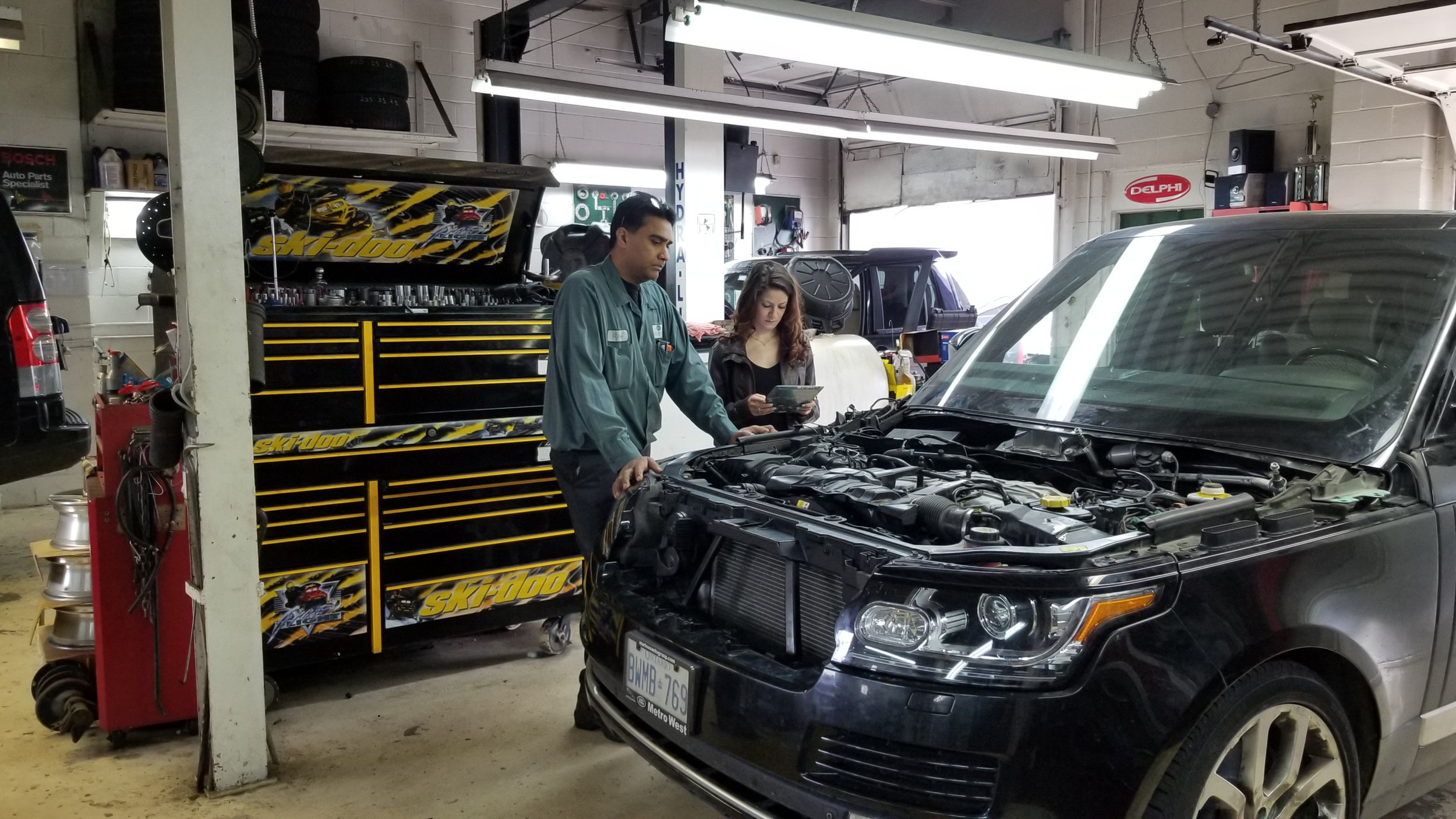 Birkshire Range Rover may 2019-41.jpg