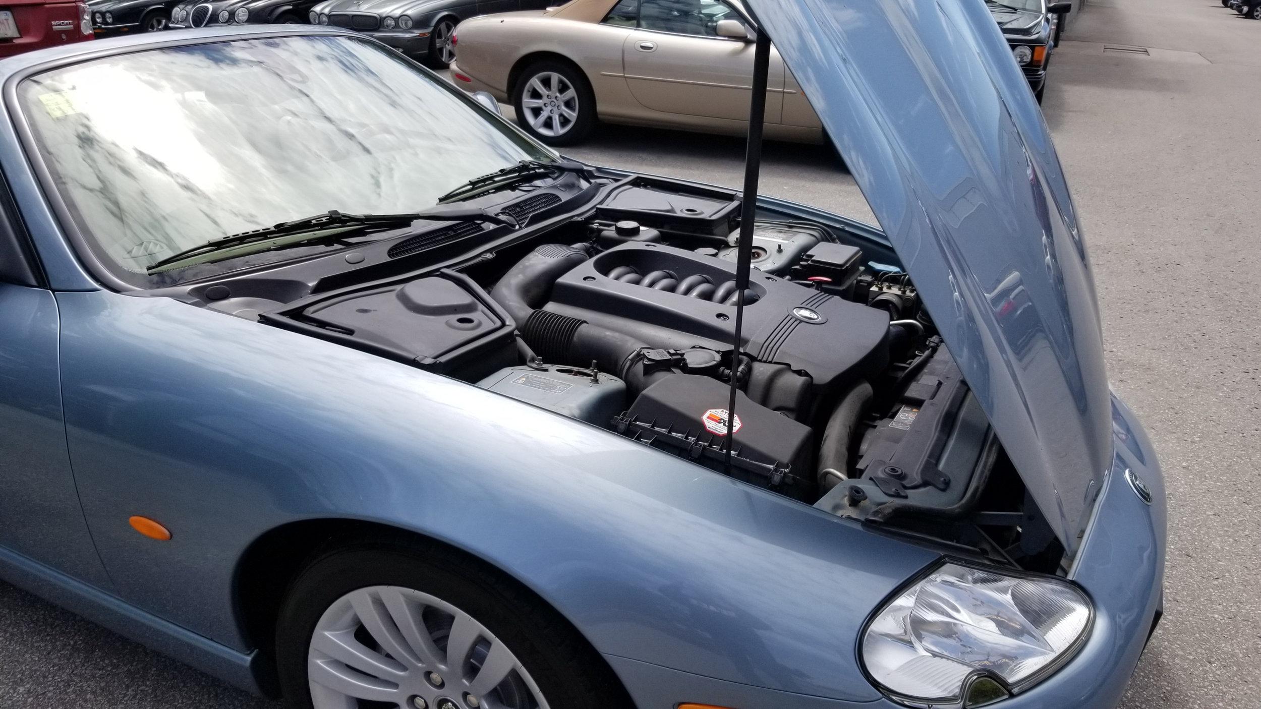 Birkshire Automobiles-53.jpg