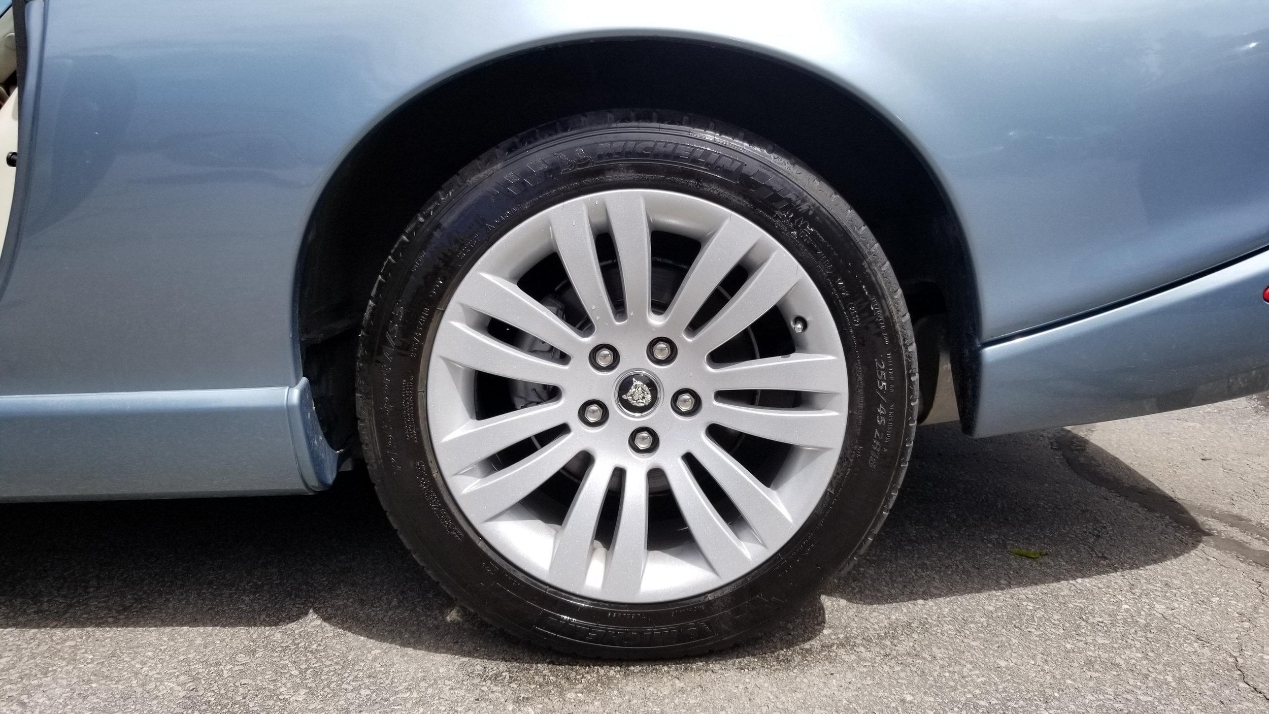 Birkshire Automobiles-56.jpg