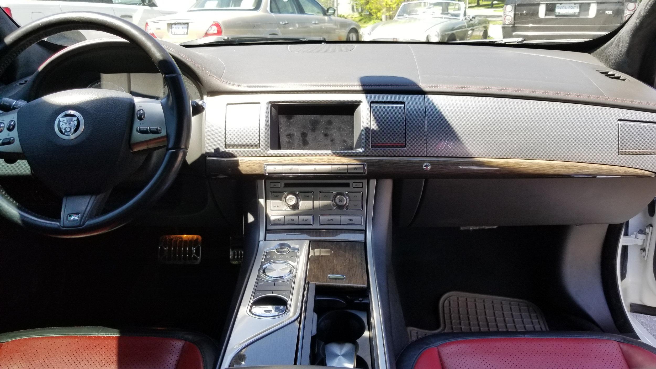Birkshire Automobiles-113.jpg