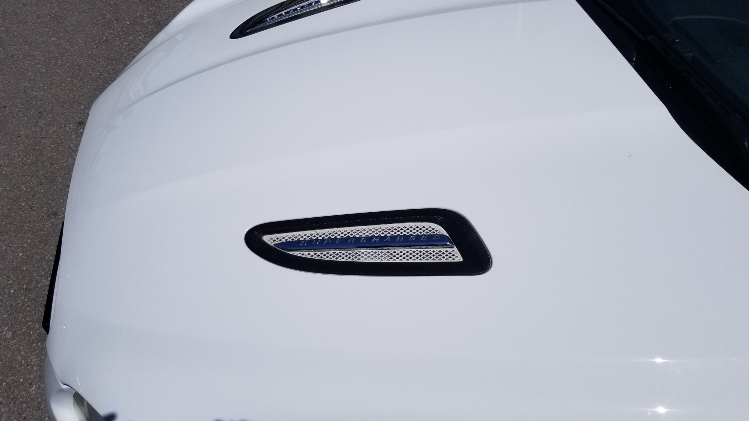 Birkshire Automobiles-127.jpg