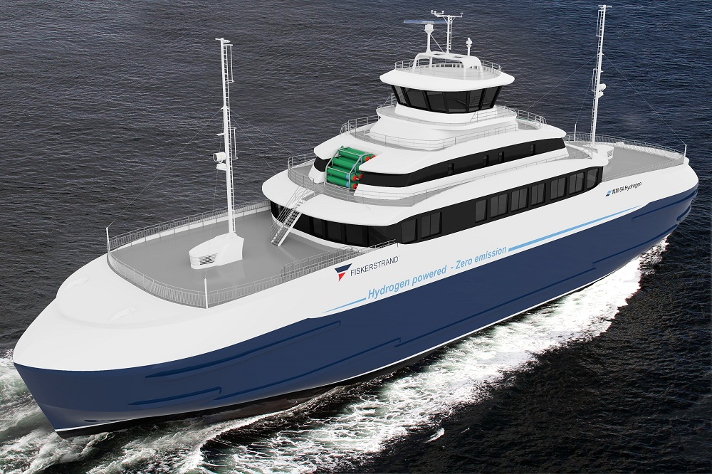 Hydrogen_powered_ferry_Fiskerstrand.jpg