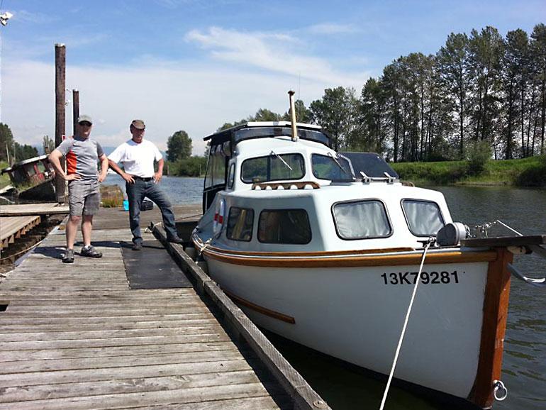 Stephan-Davis-Nick-Coutu-Electric-Boat-Watts-Up.jpg