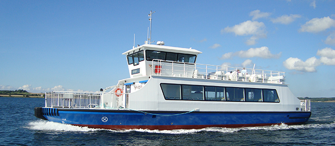 Stockholm Elec Ferry.jpg