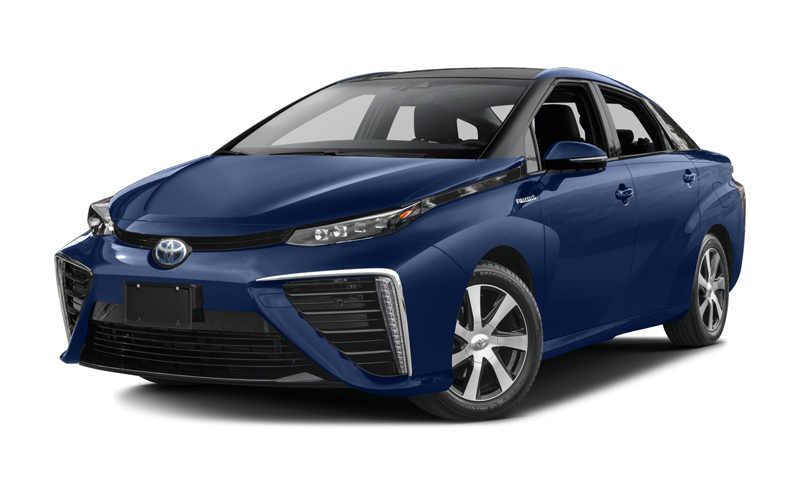 H2 Toyota.jpg