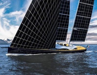 solar-powered-yacht1-468x306.jpg