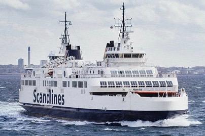 HH_ABB_Electric_Ferries4-1024x269.jpg