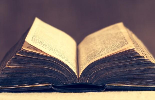 bible2-620x403.jpg