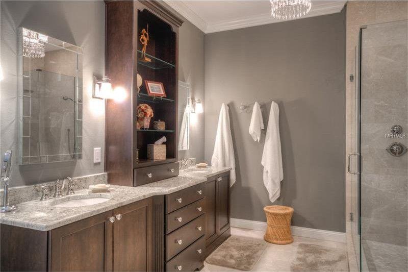 Brookside Bathroom.jpg