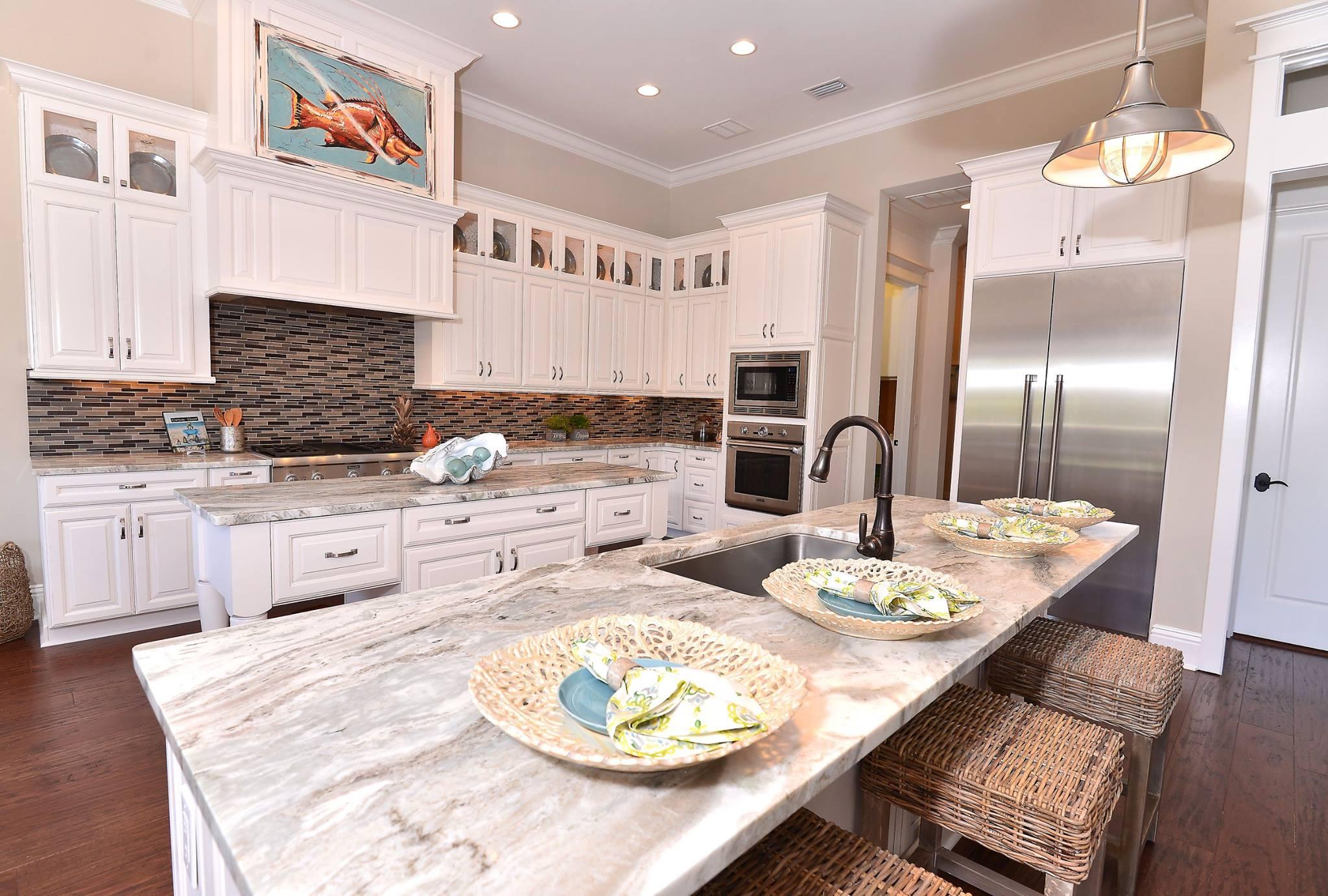 Javic kitchen.jpg