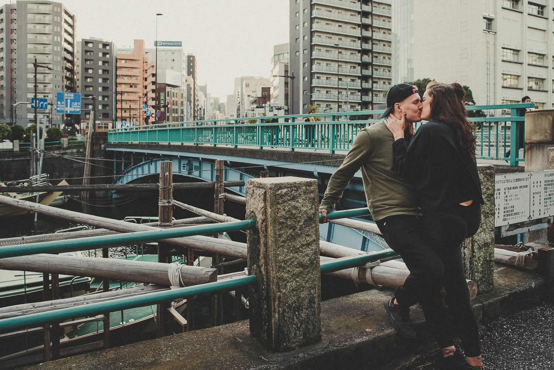 japanese-wedding-photographer-henry-delac-weddings-ls-25.jpg