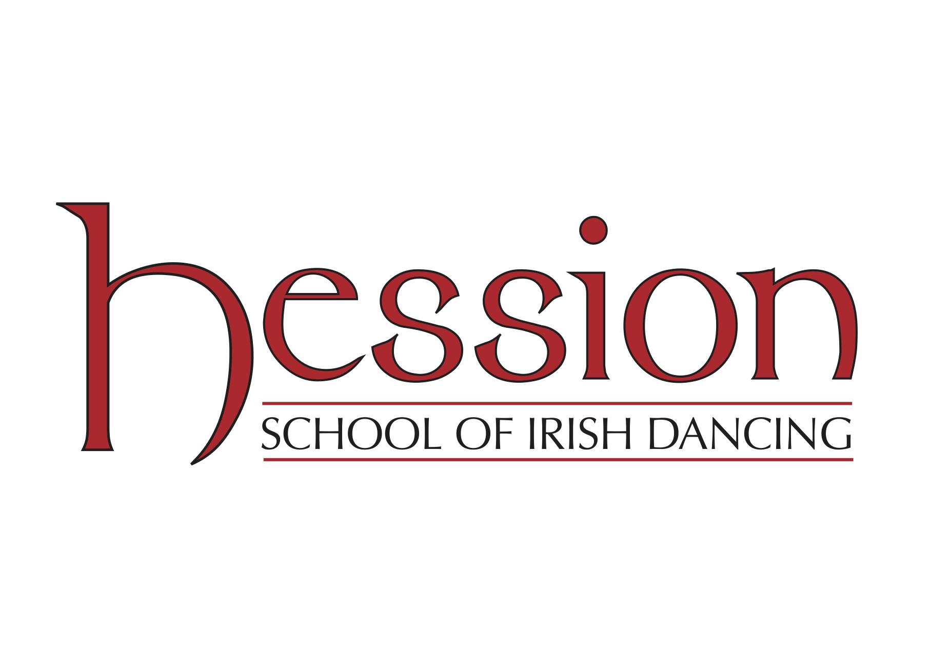 Hession Final Logo[1].jpg