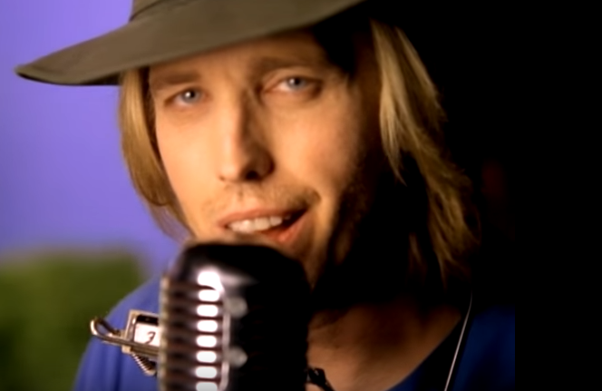 tom-petty.png