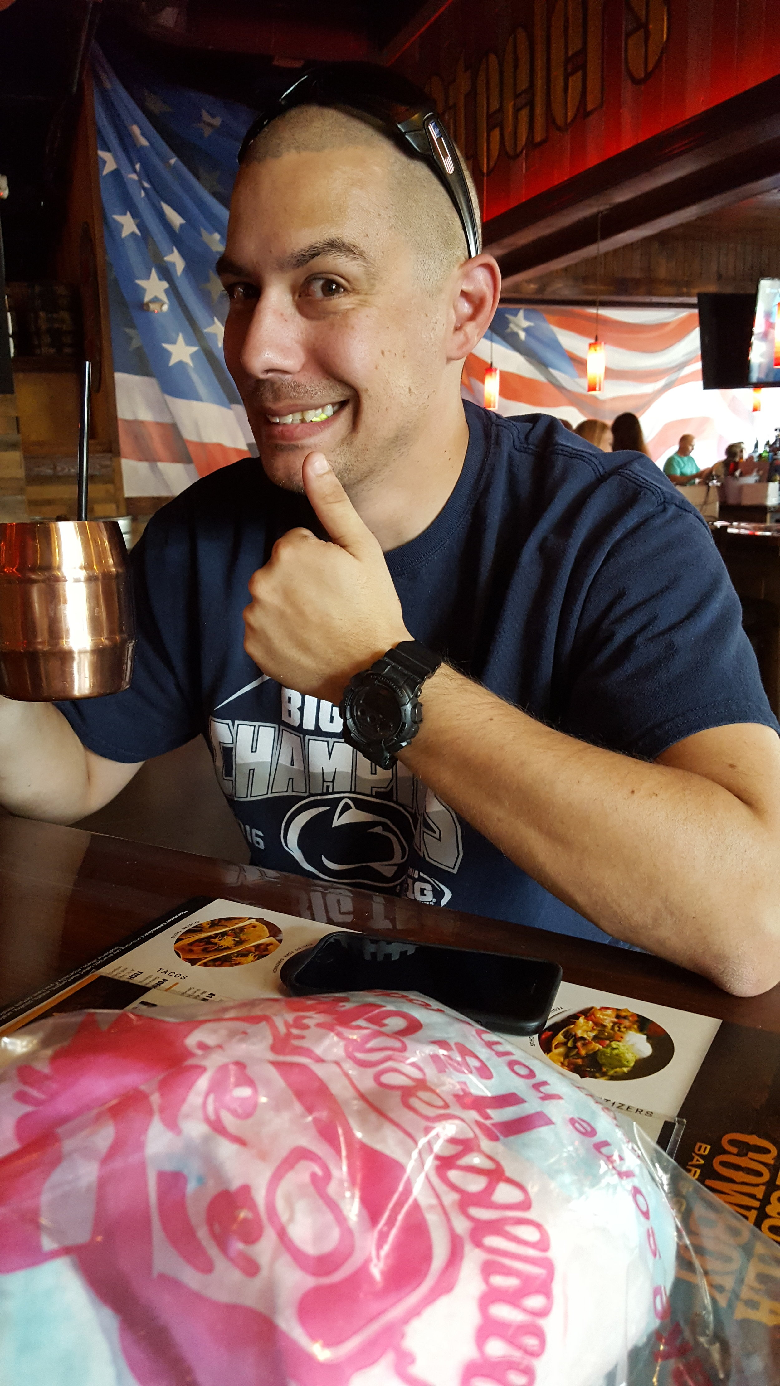 Charlie-downtown-Pittsburgh-Moscow-Mule.jpg