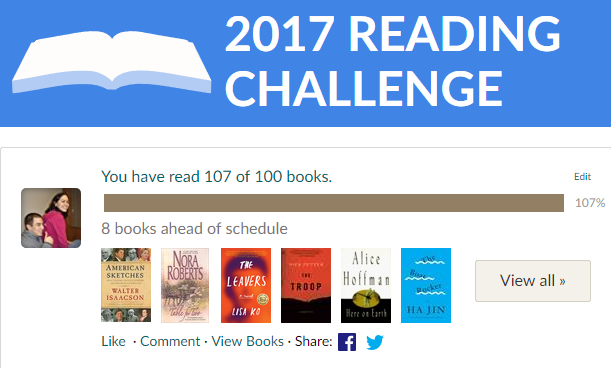 Reading-2017.png