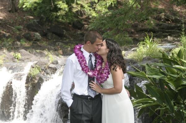 The wedding vows I wish I'd written | Mia Sutton Blog