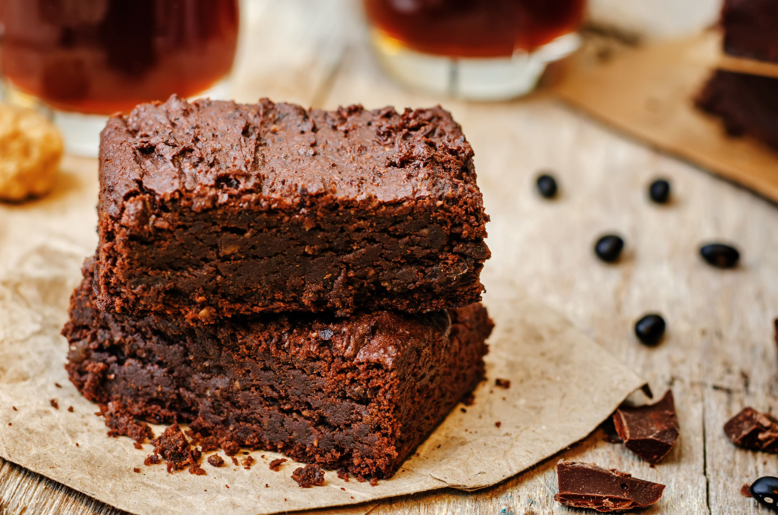 Blackbean brownies.jpg