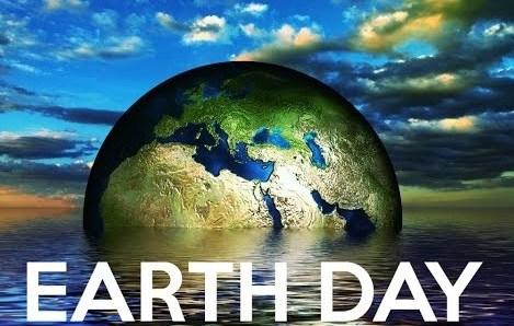 Earth-Day-2017-Beautiful-Earth-Globe.jpg