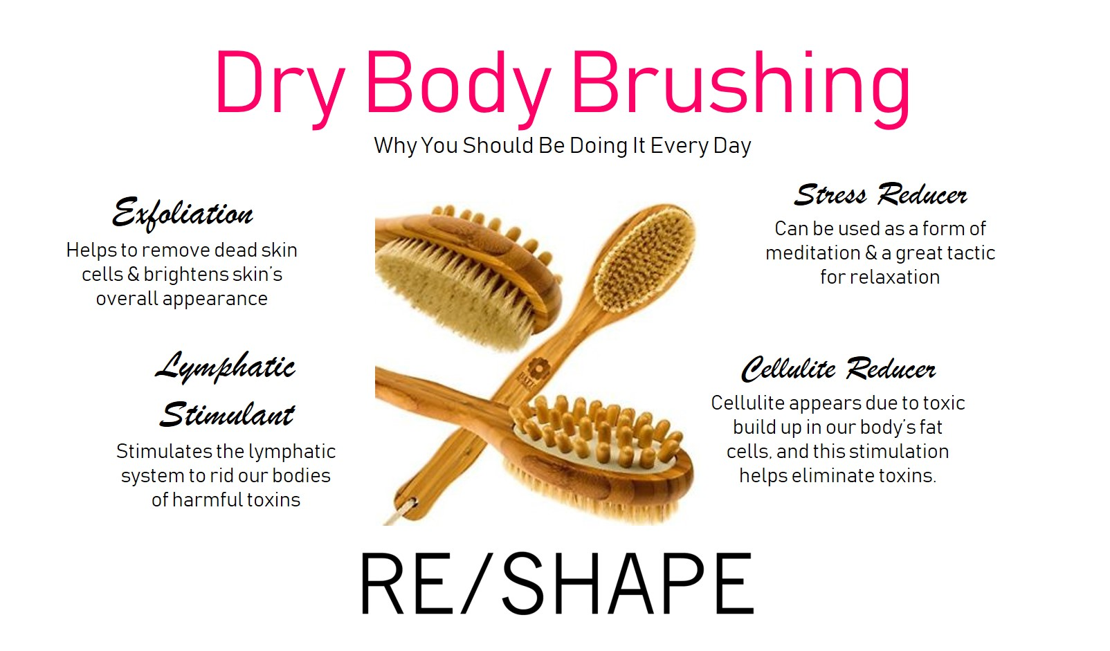 body brush 6_14.jpg