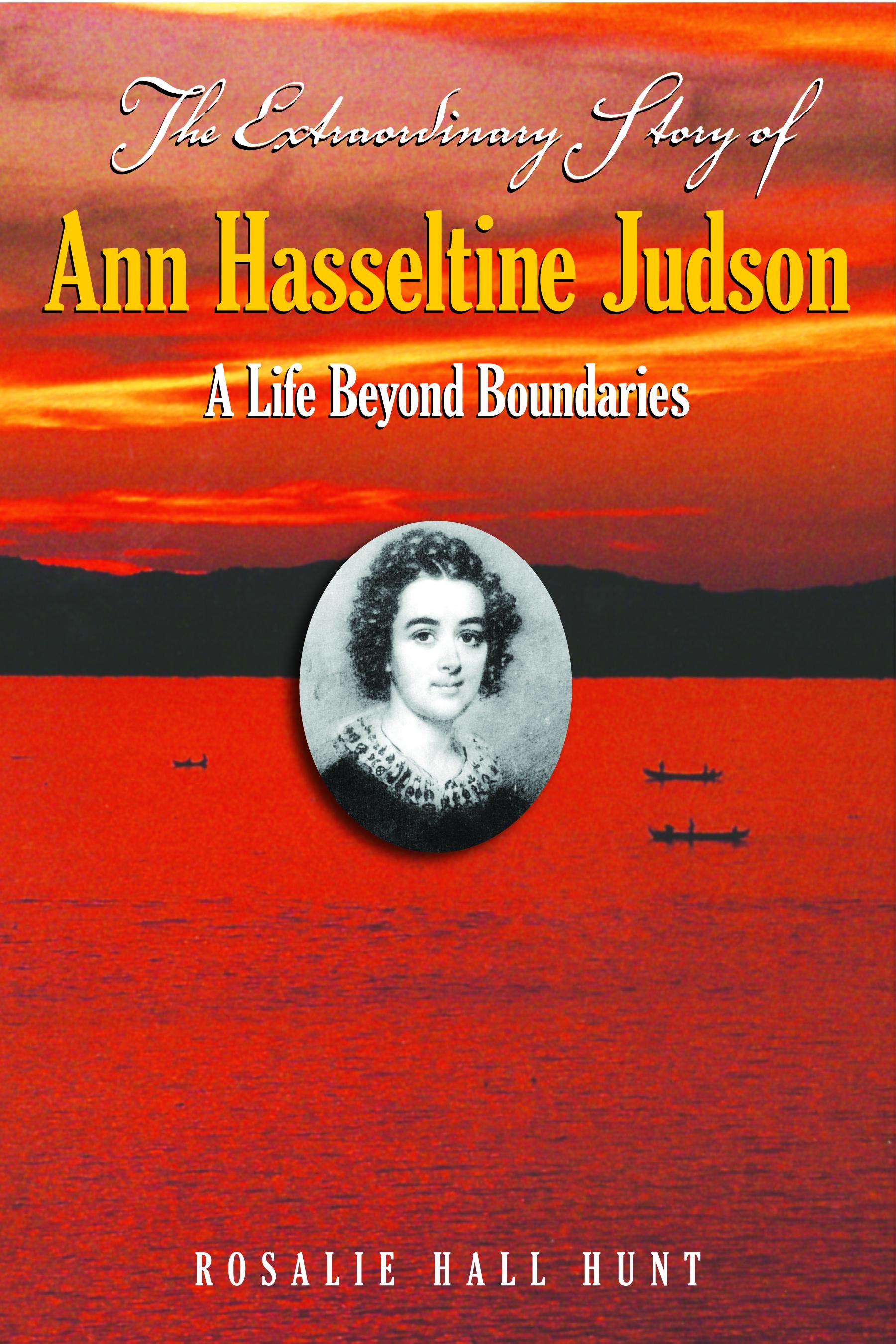 Ann Judson book cover.jpg