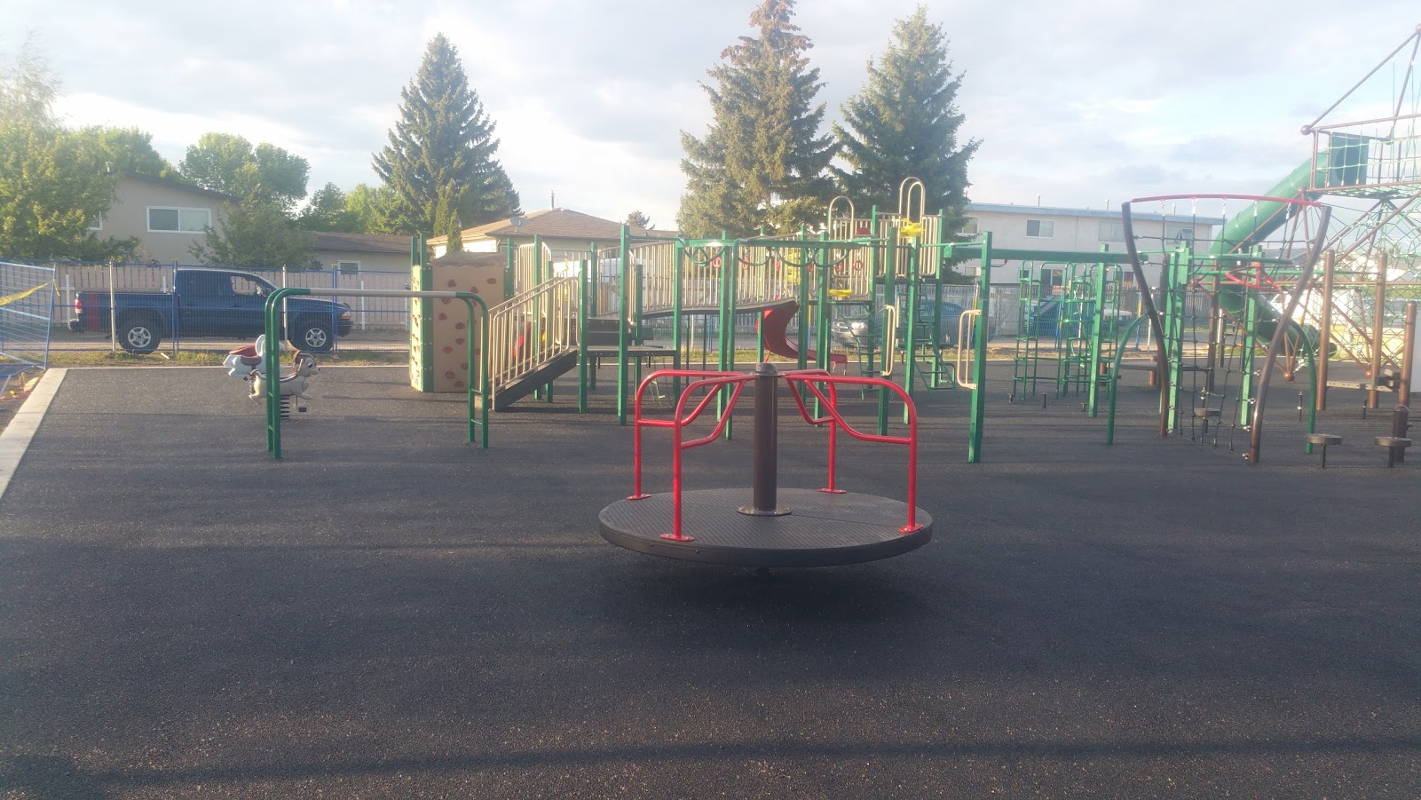 Coaldale Christian School 7.jpg