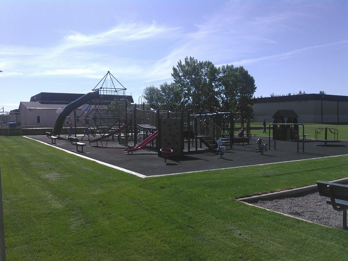 Coaldale Christian School.jpg