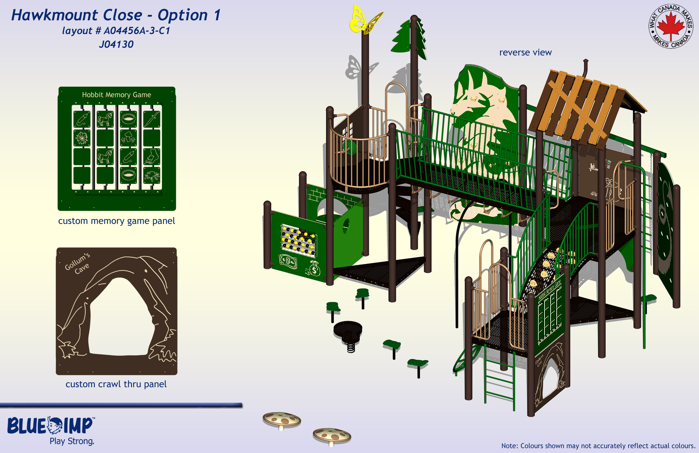3D - Option 1 A04456A-3-C1-J04130 - Reverse View.jpg
