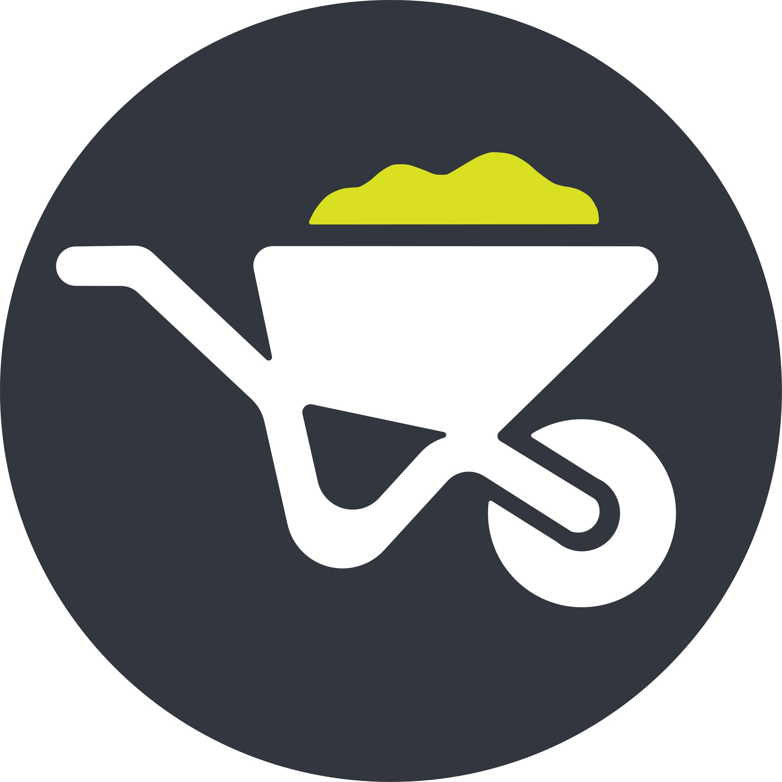 BDI Wheelbarrow Icon.jpg