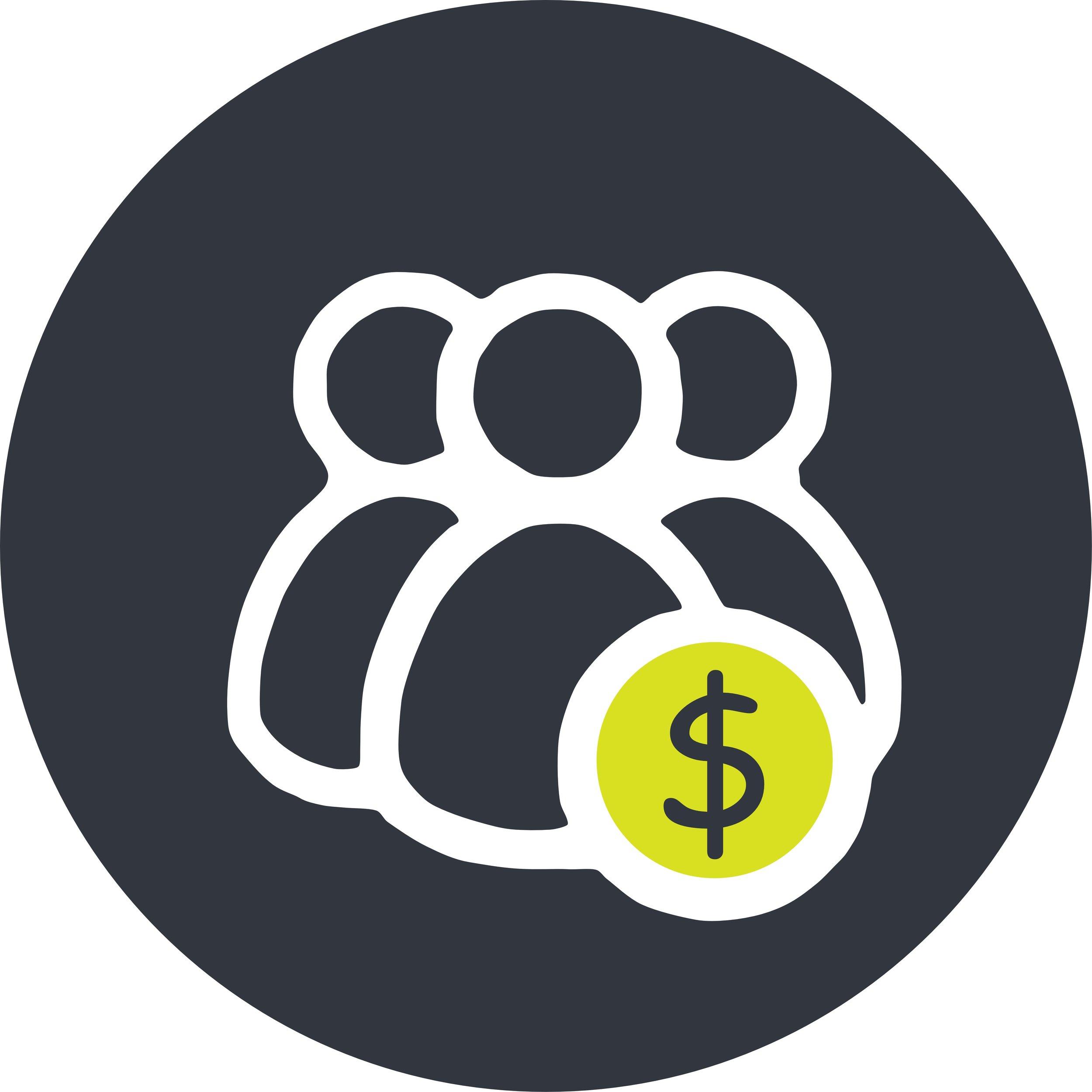 BDI Fundraising Icon.jpg