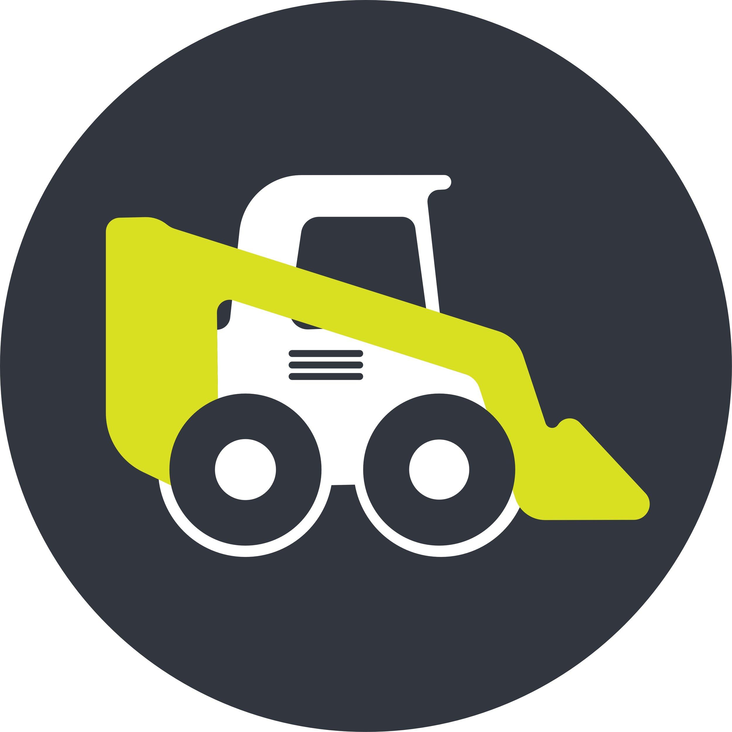 BDI Skid Steer Logo.jpg