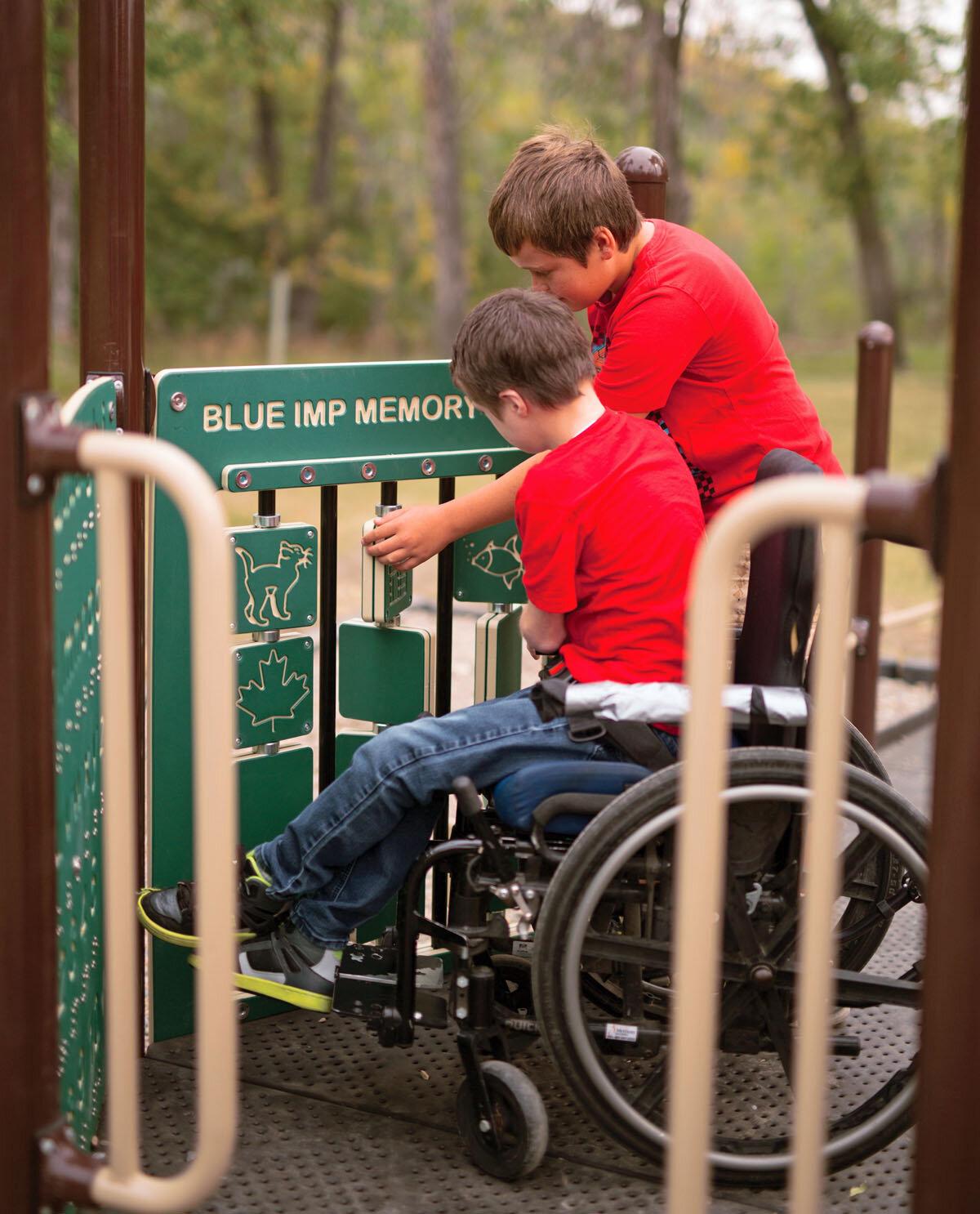 memory-game-wheelchair.jpg