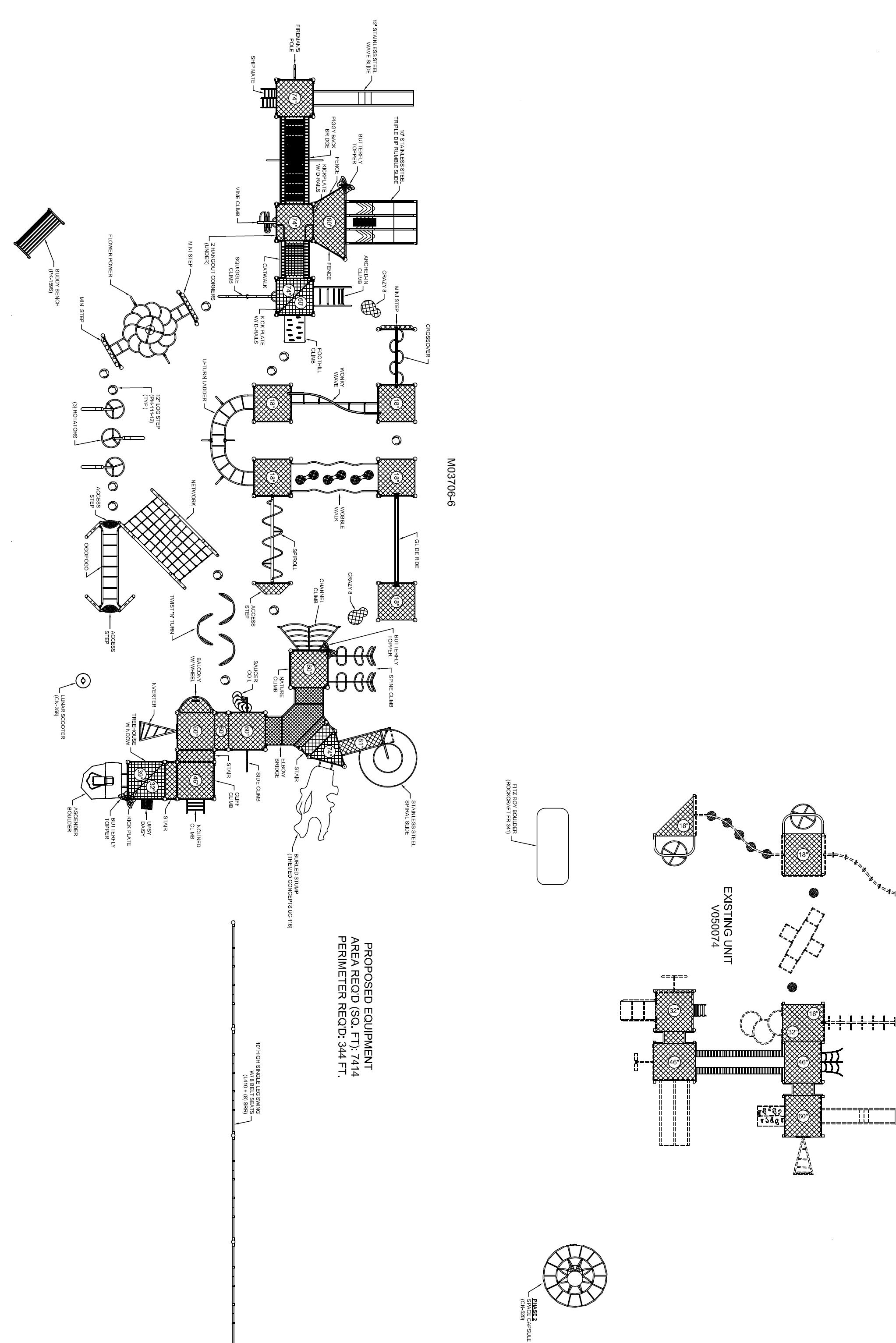 2D for Website.png