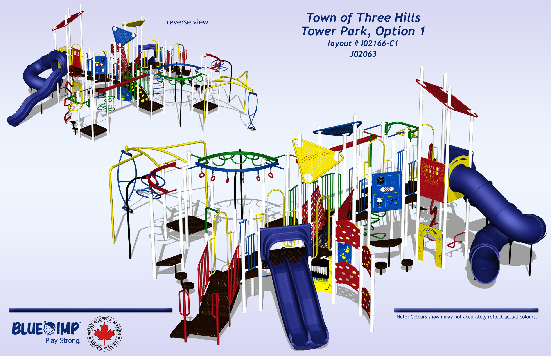 3D - Tower Park - Option 1 I02166-C1-J02063.jpg