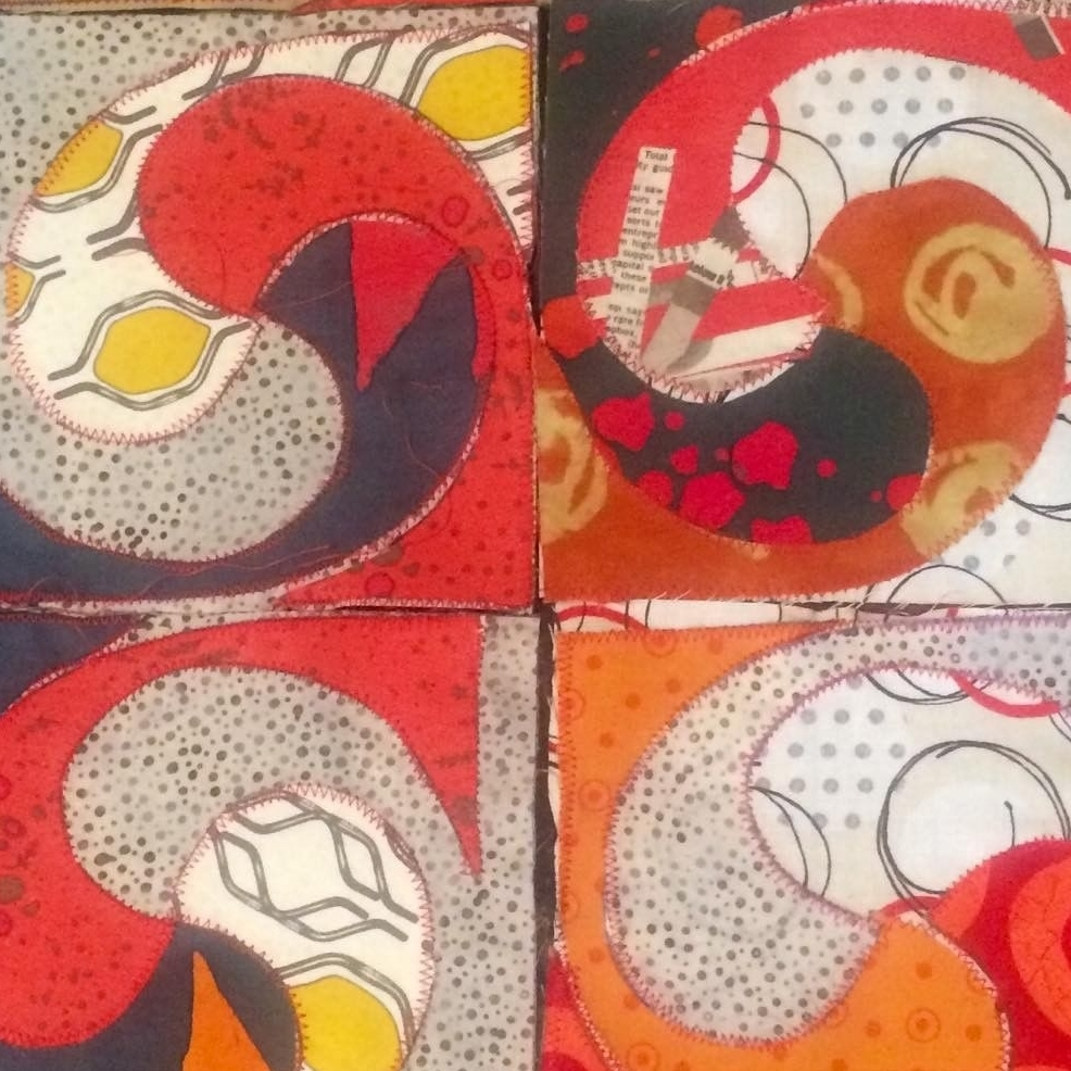 Janet G Quilt 2- Kimono.jpg