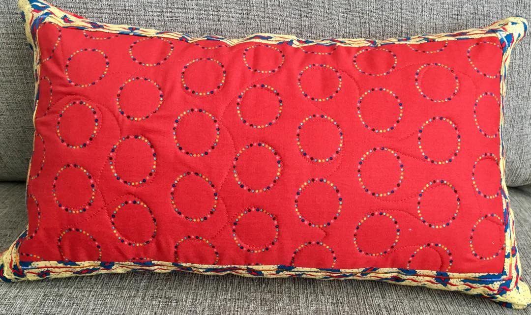 Janet G Pillows 4.jpg