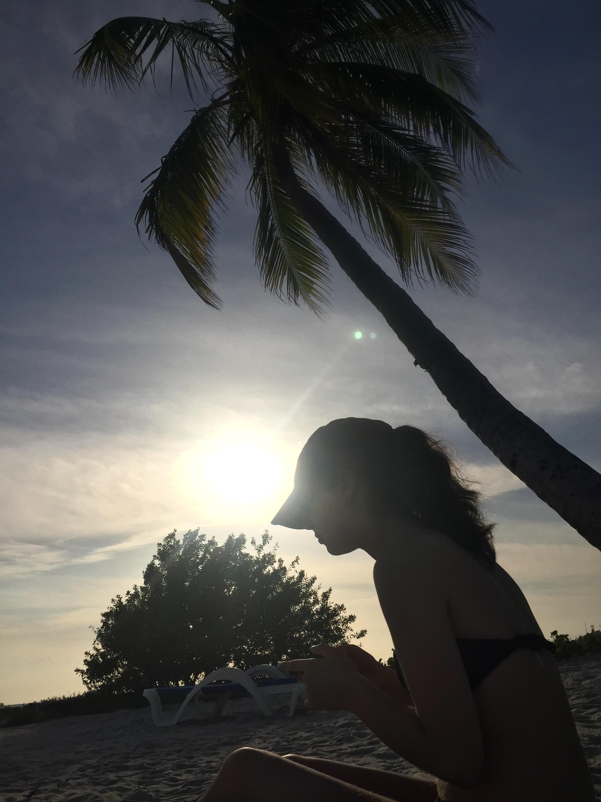 silouette on the beach--KW.jpg