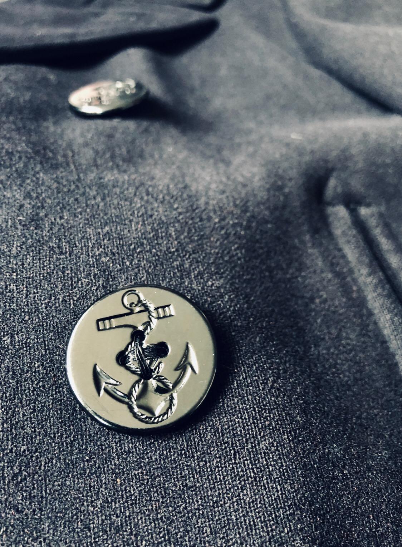 Emmi Pea Coat Buttons.JPG
