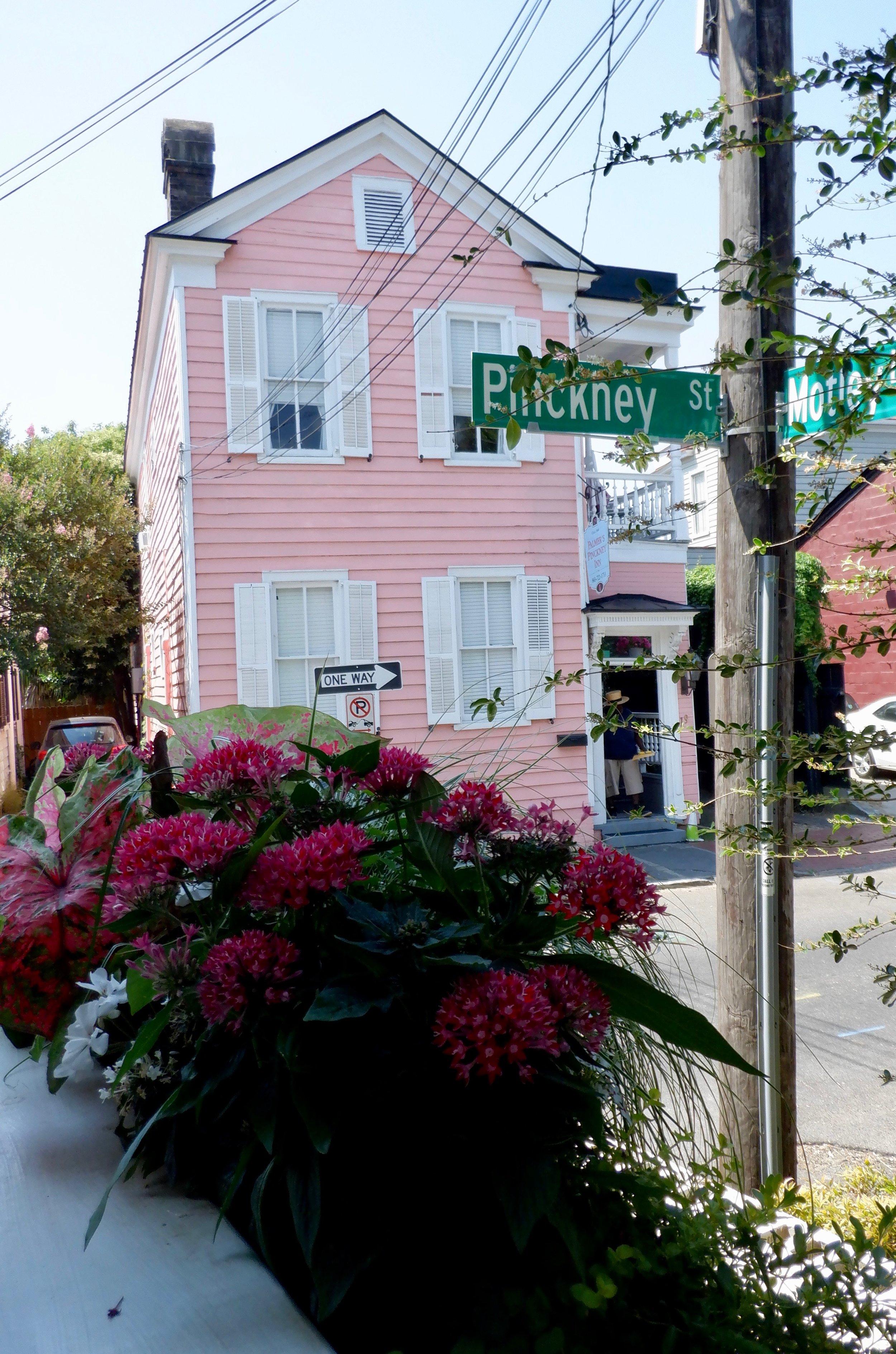 Pinkney House-Cru Cafe.jpg