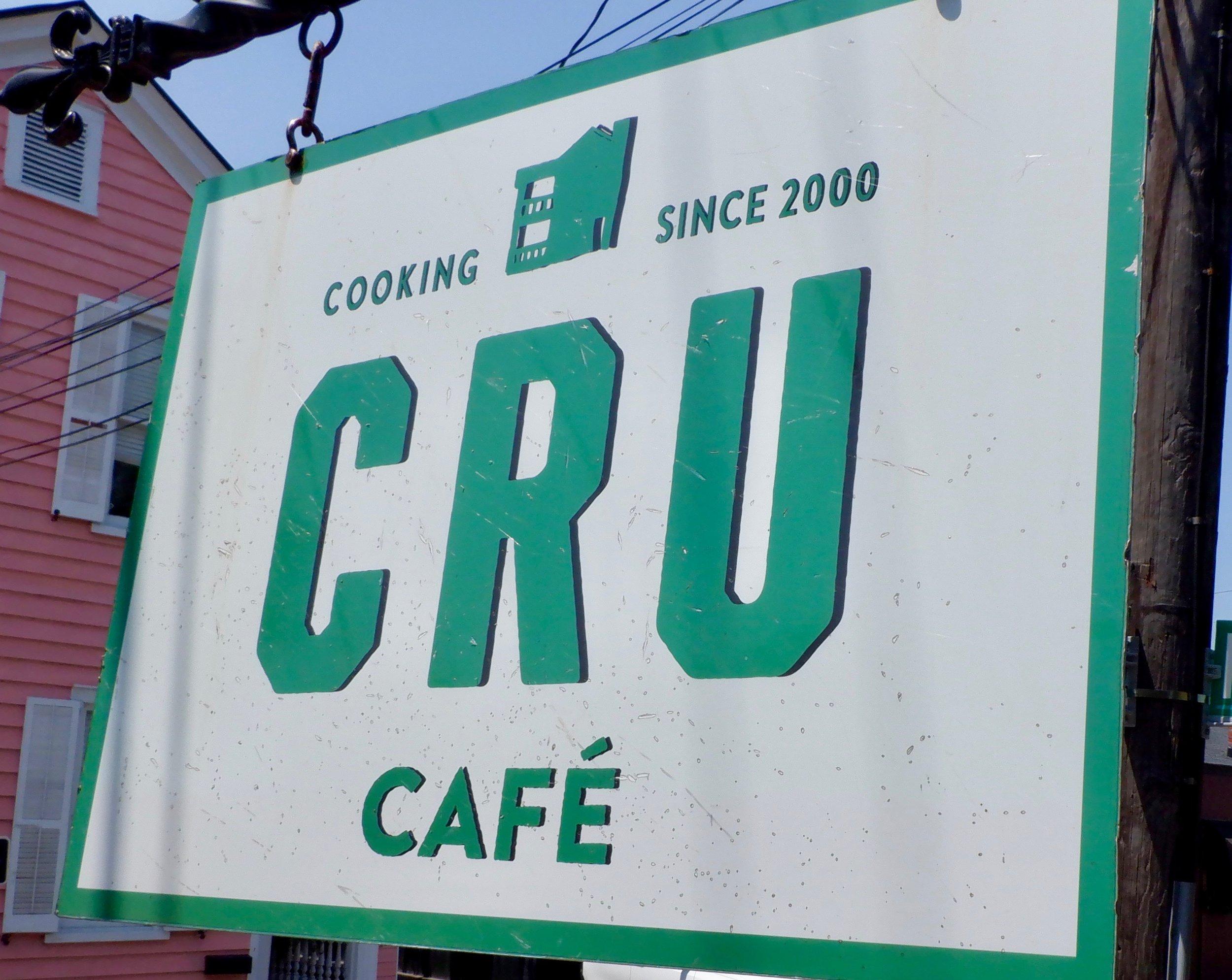 CRU Cafe.jpg