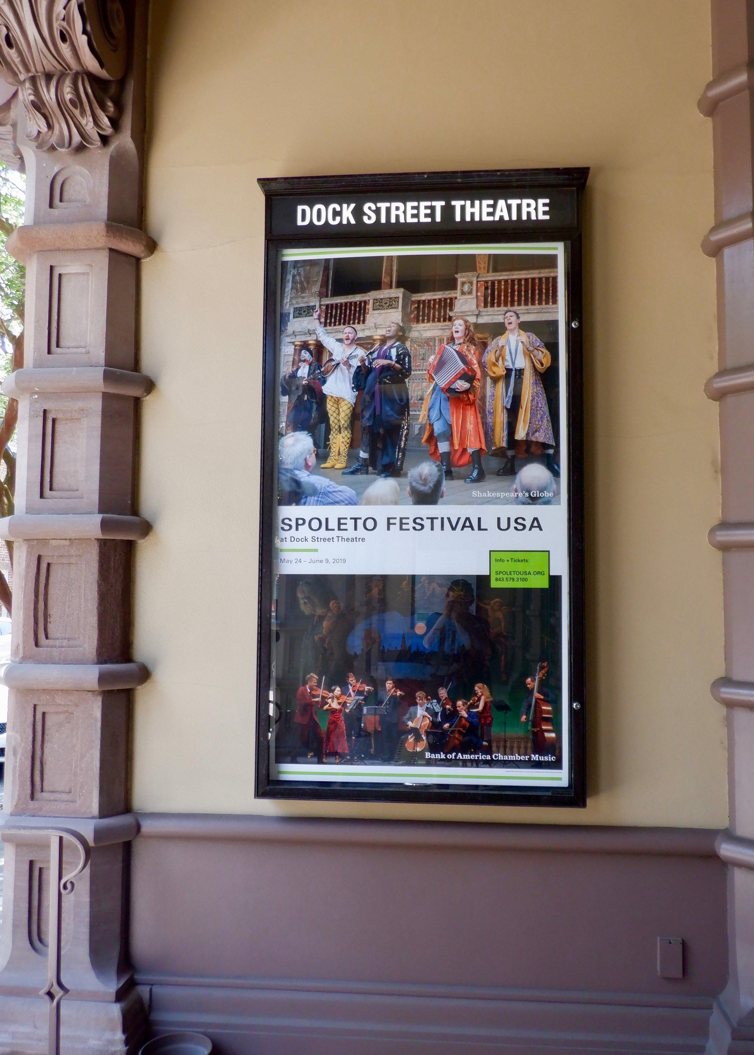 Dock Street Theatre Chamber Music.jpg