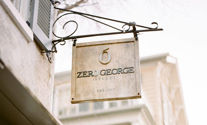 Zero George Charleston.jpg